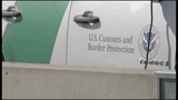 Mexican National with illness dies in El Paso hospital after Border Patrol apprehension
