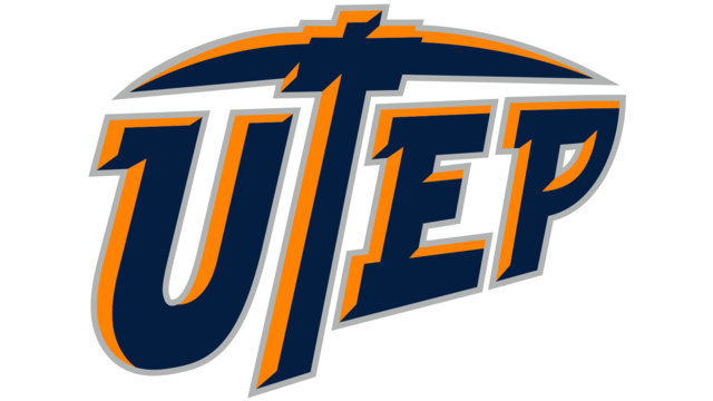 University of Tennessee offers free tickets for UTEP game to Hurricane Florence evacuees