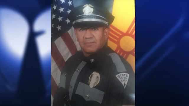 Officer uses tourniquet to save pedestrian hit by car