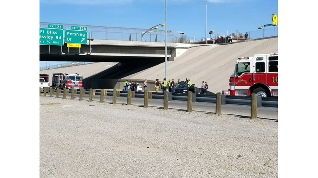 Fatal Motorcycle Accident El Paso Tx | Reviewmotors co