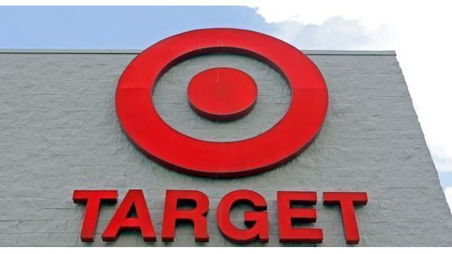 Target announces 15 percent discount for teachers July 15 to 21
