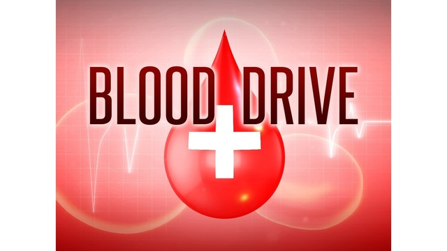 La Fe Clinic hosts Blood Drive in Segundo Barrio Wednesday