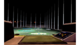 Topgolf offers 50 percent off games for military, first responders through Dec. 31