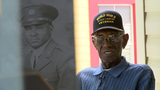 Richard Overton, nation's oldest WWII vet, to be laid to rest Saturday