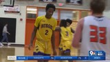 Tuesday high school basketball highlights, scores