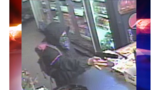 Man steals money, cigarettes from Northeast El Paso store