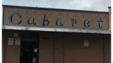 Central El Paso strip club temporarily closes after years of alleged illegal activity