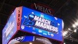 NMSU Men's Basketball NCAA Tournament tickets nearly sell out in hours