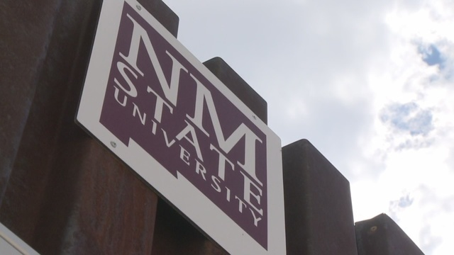 Bill to allow NMSU campus in Mexico sits with governor