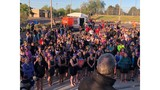 Check out photos from the 2019 Mighty Mujer Triathlon race