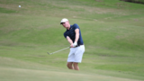 Miners in sixth place after 36-holes at C-USA Championship