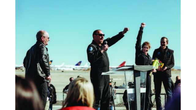 Virgin Galactic Makes Space for Second Time in Ten Weeks with Th_1557590059011