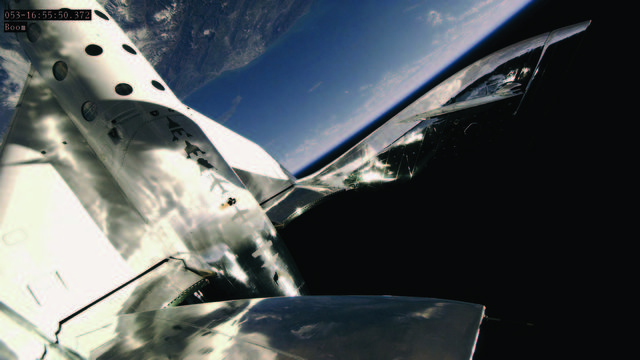 Virgin Galactic Makes Space for Second Time in Ten Weeks with Th_1557590068922