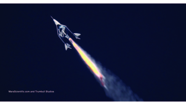 Virgin Galactic Makes Space for Second Time in Ten Weeks with Th_1557590071000