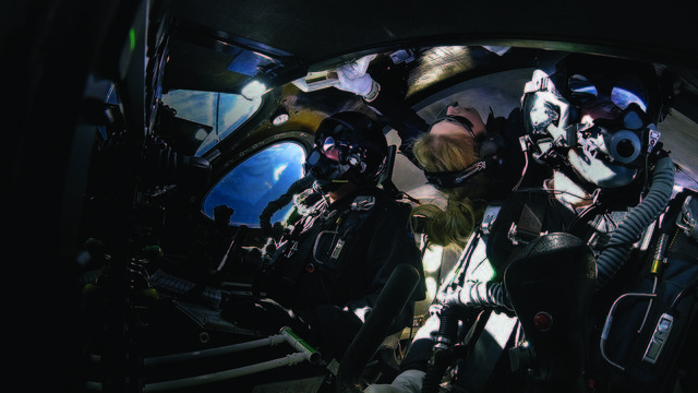 Virgin Galactic Makes Space for Second Time in Ten Weeks with Th_1557590094725