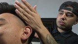 El Paso barbers compete in world competition